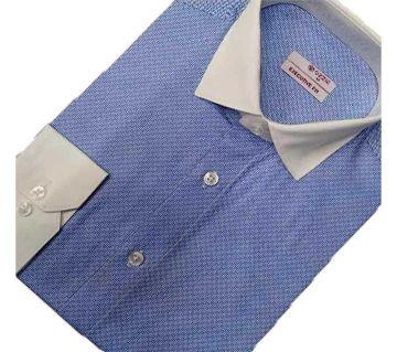 Formal full sleeve sotton shirt -Formal shirt 02