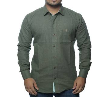 Mens Casual shirt [OZZIE Clothing]