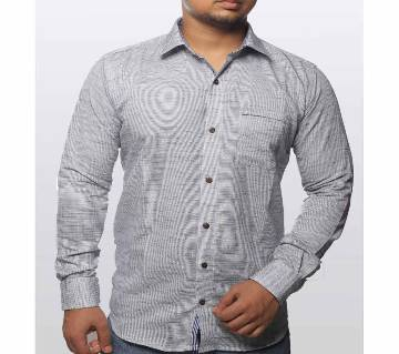 Casual shirt [OZZIE Clothing]
