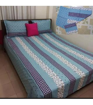 king size double bed Sheets bed Sheets 123