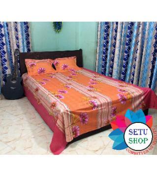 BED SHEET8