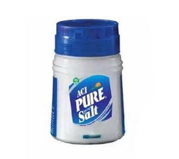 ACI Pure Salt Jar - 135 gm
