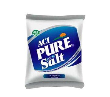 ACI PURE Salt - 500 gm