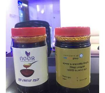 Noor Jhola Gur - 1 kg