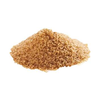 Sugar (Brown) - 1 kg
