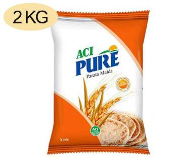 ACI Pure Parata Maida - 2 kg