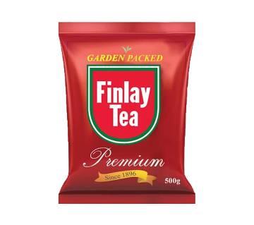 Finlay Premium Tea - 500 gm