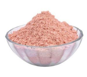 Bit salt-100gm