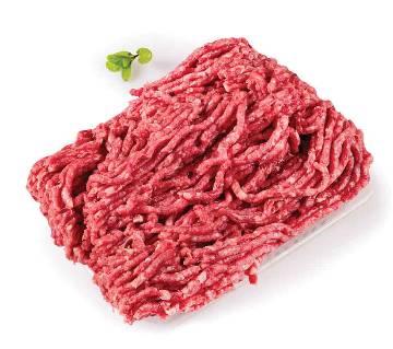 Bengal Meat Beef Keema (Regular) - 1 kg(Raw Meat)