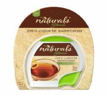 Merisant Equal Stevia 200 Tab