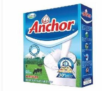 Anchor FCMP 1kg