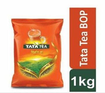 Tata Tea BOP - 1kg