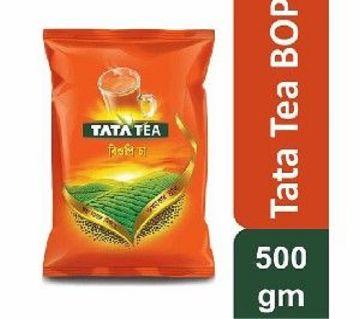 Tata Tea BOP - 500g