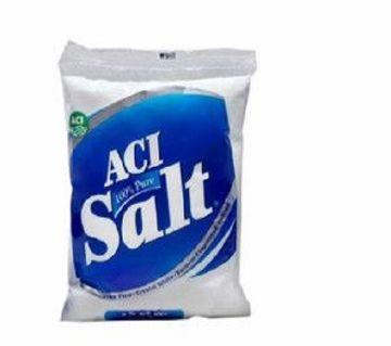 ACI PURE Salt 500 gm