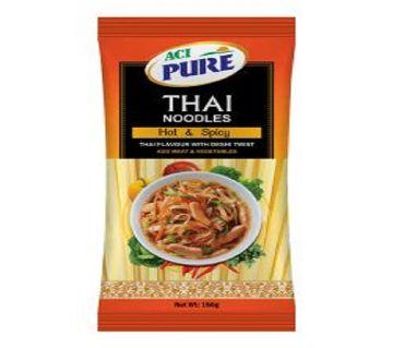 ACI Pure Thai Noodles Oriental Thai - 150 gm