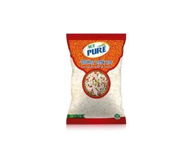 ACI Pure Aromatic Rice - 2 KG