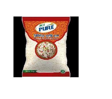 ACI Pure Aromatic Rice - 1 kg