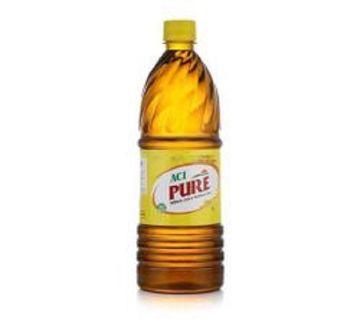 ACI Pure Mustard Oil - 500 ml