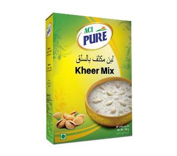 ACI Pure Kheer Mix - 150 gm