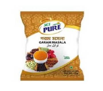 ACI Pure Garam Masala - 15 gm