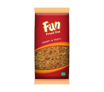 ACI Fun Fried Dal - 18 gm