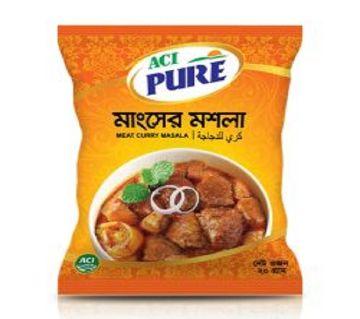 ACI Pure Meat Curry Masala - 100 gm