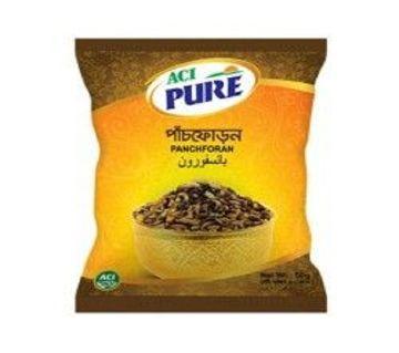 ACI Pure Pachforon - 50 gm