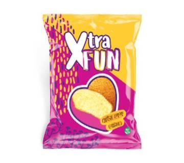 ACI Xtra FUN Plain Cake Butter Cream - 23 gm