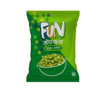 ACI Fun Fried Peas - 18 gm