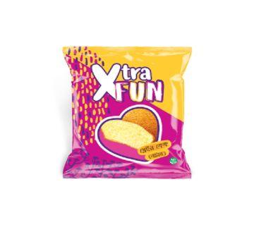 ACI Xtra FUN Plain Cake Butter - 14 gm