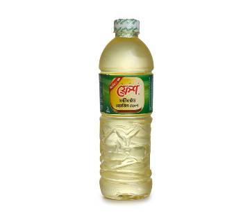 Fresh Soyabean Oil - 1L