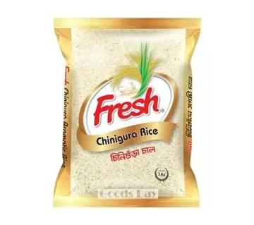 Fresh Chinigura Chal -1KG