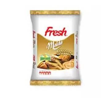 Fresh Maida - 1KG