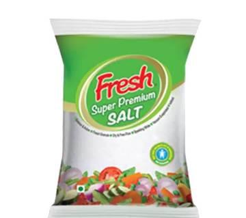 Fresh Salt - 500 gm