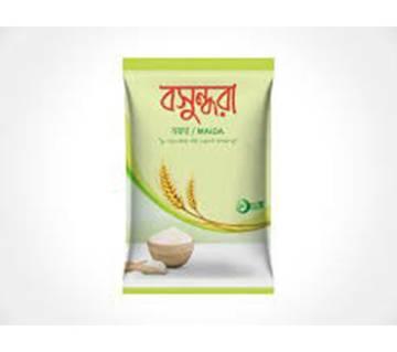 Bashundhara Maida 1 Kg
