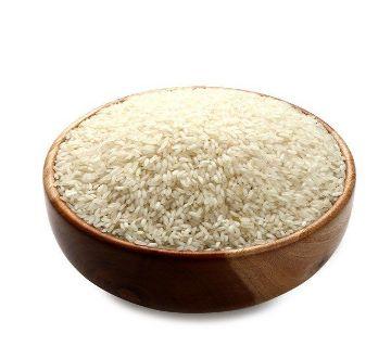 Bazarer Sera 28 rice - 50kg - 1AHRICE-303519