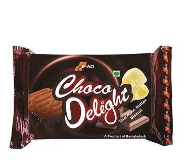 IFAD CHOCO DELIGHT
