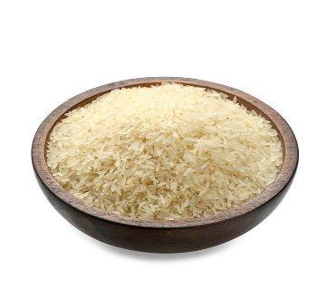 Rashid miniket rice - 50kg - 1AHRICE-303517