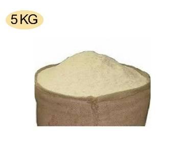 Mozammel Special Miniket Rice - 5 kg (Plain Rice)