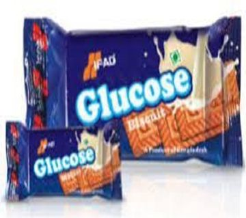 IFAD GLUCOSE BISCUIT 12 - IFAD-326891