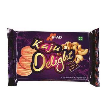 IFAD KAJU DELIGHT 1 - IFAD-326890