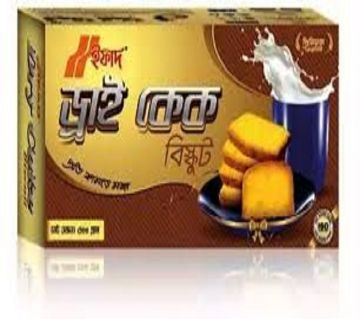 IFAD DRY CAKE 50 - IFAD-326944
