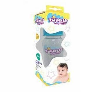 Twinkle Baby Feeder 240ml
