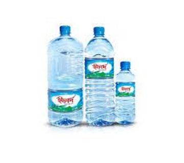 IFAD DRINKING WATER