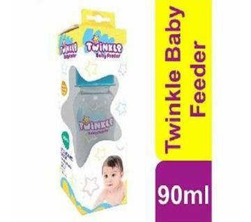 Twinkle Baby Feeder 90ml