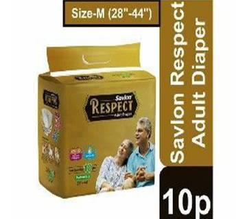 Savlon Respect M10