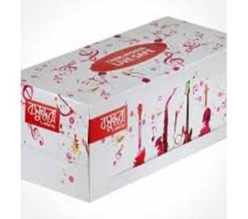 Bashundhara Napkin Restaurant Box Tissue
