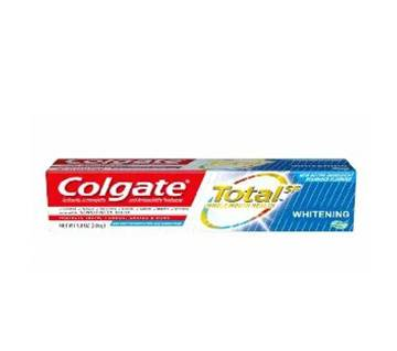 Colgate Total Toothpaste -120gm