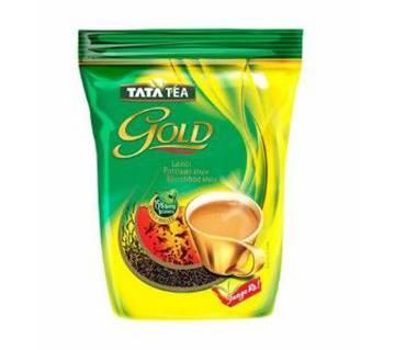 TATA Tea Gold - 200g