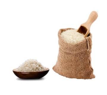 Premium Miniket Rice 1 KG